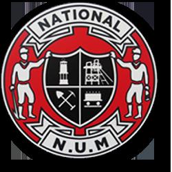 NUM Info